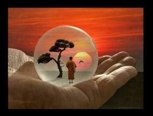 inner_peace1