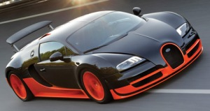 bugatti-veyron-super-sports-480