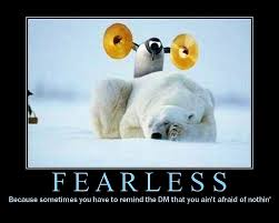 Fearlessness1
