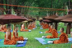 buddhism 3