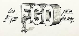 ego-6
